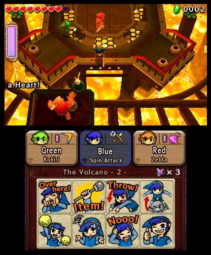 zelda_triforce_heroes_screenshot1