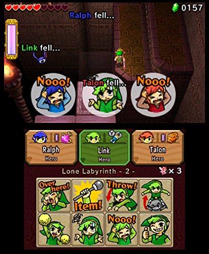 zelda_triforce_heroes_screenshot4