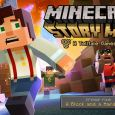 Minecraft Story Mode_MAINEpisodeFourKey