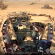Star Wars Pinball-TFA1-2