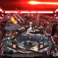 Star Wars Pinball-TFA2-6