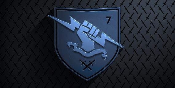 bungie_shield