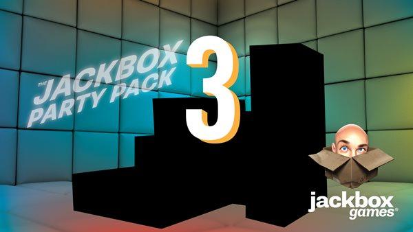 Jackbox Party Pack 3_Logo