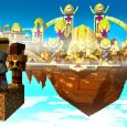 Minecraft Story Mode_105_SkyCity