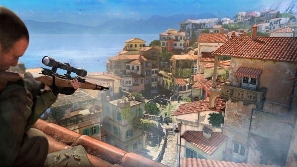 Sniper-Elite-4_Marina