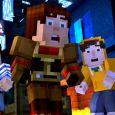 Minecraft Story Mode-The_Blue_Room