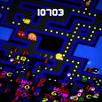 PAC-MAN_256_console_screen1