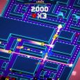 PAC-MAN_256_console_screen5