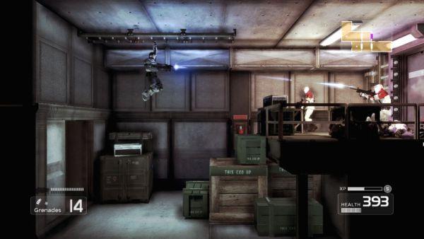 ShadowComplex_Screen02