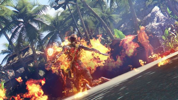 Dead Island Collection 2