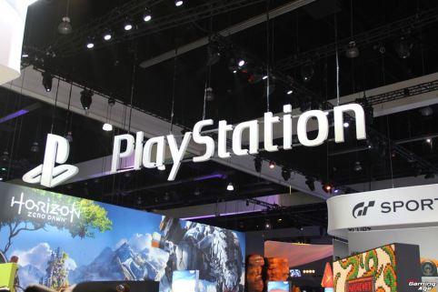 E3-2016-PlayStation_1