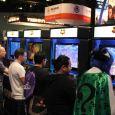 E3-2016-SouthHall_26