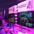 E3-2016-SouthHall_7
