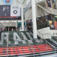 E3-2016-Various_11