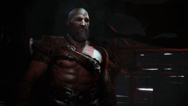 God of War_2