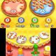 Mario Party Star Rush_10