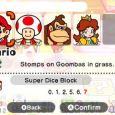 Mario Party Star Rush_5