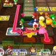 Mario Party Star Rush_7