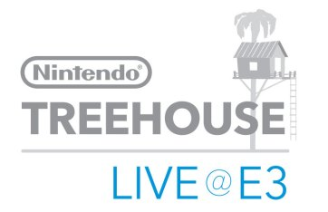 Nintendo-Treehouse-E3-logo