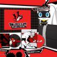 Persona 5_Premium_Glamshot