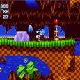 Sonic Mania_4