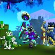 TROVE_POSE_Costumes_GroupLineup_01