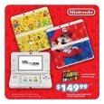 Nintendo Summer Deal 1