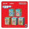 Nintendo Summer Deal 3