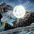 Tekken 7_LEE_02
