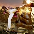 Tekken 7_VIOLET_02