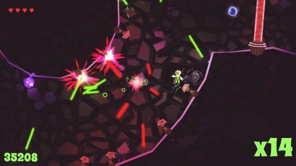 laser-disco-defenders 1