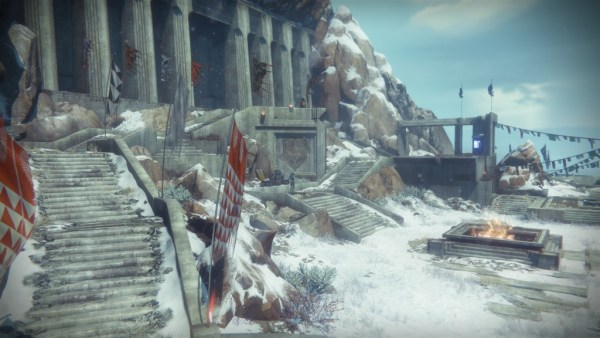 destiny-rise-of-iron_1