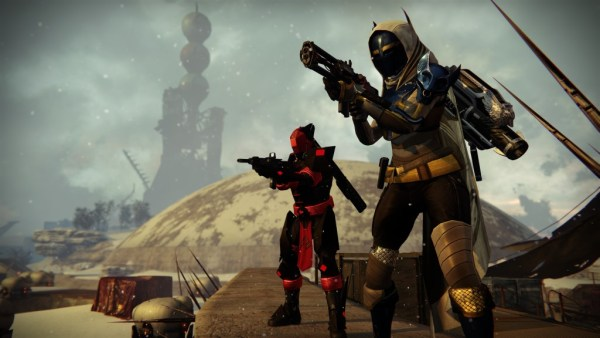 destiny-rise-of-iron_5
