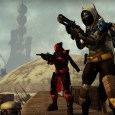 destiny-rise-of-iron_5