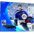 NHL17Bundle_Box
