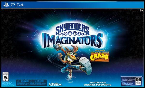 skylanders-imaginators-crash-ps4
