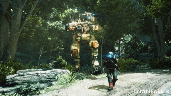 titanfall-2-single-player