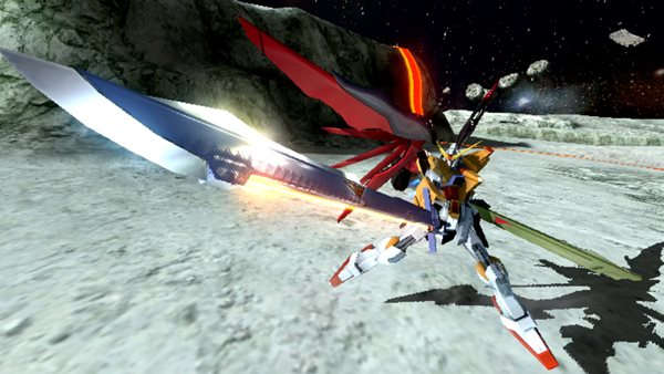 mobile-suit-gundam-extreme-vs-force-1