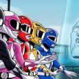 mighty-morphin-power-rangers-mb_1