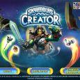 skylanders-imaginators_creator_app_03a