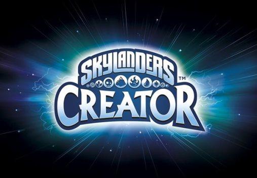 skylanders-imaginators_creator_app_logo