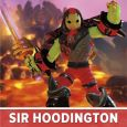 skylanders-imaginators_sirhoodington_card