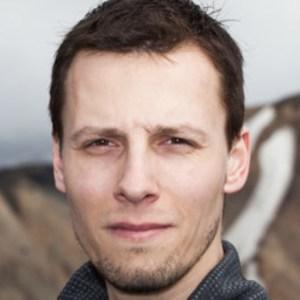 Stefan Marcinek