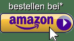 Bestellen bei Amazon