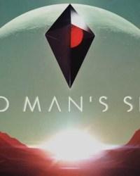 No-Man's-Sky 2