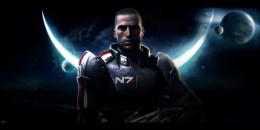 NEWS_MASS_EFFECT3