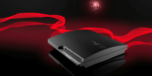 NEWS_PLAYSTATION_CONSOLE