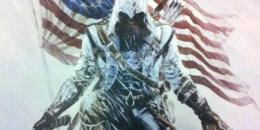 Featured_ACIII
