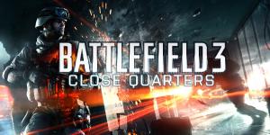 NEWS_BATTLEFIELD3_CLOSE_QUARTERS