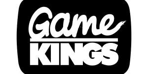 Featured_Gamekings
